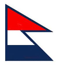 NepalFlag2