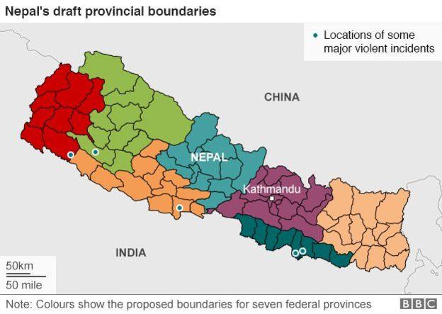 85626040_nepal_boundaries_624-5